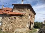 Vente Maison 3 pièces 75m² Saint-Maurice-en-Gourgois (42240) - Photo 2