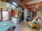 Vente Maison 4 pièces 80m² Lantriac (43260) - Photo 1