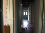 Vente Maison 8 pièces 170m² Le Chambon-sur-Lignon (43400) - Photo 4