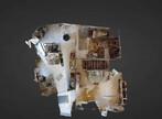 Vente Maison 4 pièces 75m² Lavaudieu (43100) - Photo 6
