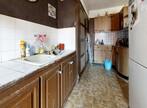 Vente Appartement 3 pièces 85m² Annonay (07100) - Photo 3