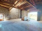 Vente Maison 5 pièces 96m² Valprivas (43210) - Photo 7