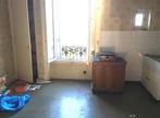 Vente Maison 8 pièces 210m² Le Chambon-Feugerolles (42500) - Photo 10