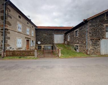 Vente Maison 130m² Loudes (43320) - photo