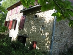 Vente Maison 4 pièces 75m² La Chapelle-Agnon (63590) - Photo 3