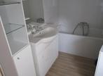Location Appartement 2 pièces 60m² Saint-Just-Saint-Rambert (42170) - Photo 5