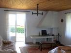 Vente Maison 8 pièces 130m² Chomelix (43500) - Photo 2