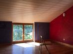 Vente Maison 6 pièces 115m² Langeac (43300) - Photo 13