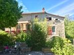 Vente Maison 4 pièces 103m² Saint-Dier-d'Auvergne (63520) - Photo 2