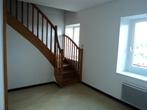Location Appartement 5 pièces 85m² Saint-Bonnet-le-Château (42380) - Photo 2