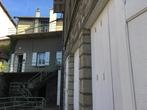 Vente Immeuble Le Chambon-sur-Lignon (43400) - Photo 5