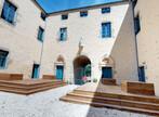 Location Appartement 4 pièces 78m² Saint-Maurice-de-Lignon (43200) - Photo 10