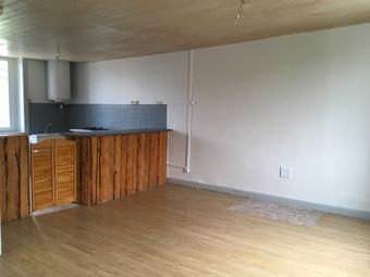 Vente Appartement 4 pièces 65m² Saint-Pal-de-Mons (43620) - photo