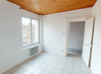 Location Appartement 3 pièces 56m² Saint-Genest-Lerpt (42530) - Photo 5