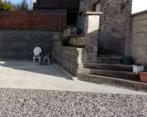 Vente Maison 6 pièces 103m² Vollore-Montagne (63120) - Photo 9