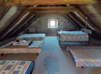 Vente Maison 194m² Les Estables (43150) - Photo 8