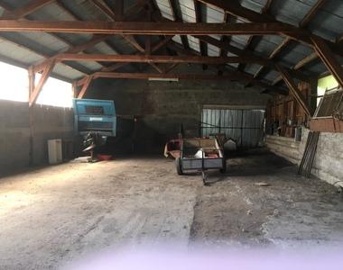Vente Garage 206m² Cronce (43300) - photo