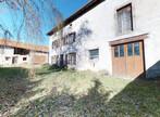 Vente Maison 6 pièces 110m² Chomelix (43500) - Photo 19