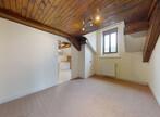 Vente Appartement 5 pièces 63m² Le Chambon-sur-Lignon (43400) - Photo 3