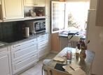 Vente Maison 6 pièces 140m² Yssingeaux (43200) - Photo 2