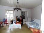 Vente Maison 5 pièces 130m² Tence (43190) - Photo 2