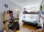 Vente Appartement 71m² Saint-Étienne (42100) - Photo 4