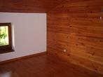 Location Maison 4 pièces 90m² Magneux-Haute-Rive (42600) - Photo 7