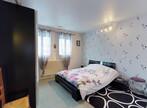 Location Maison 7 pièces 174m² Issoire (63500) - Photo 6