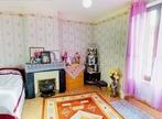 Vente Maison 5 pièces 130m² Sury-le-Comtal (42450) - Photo 2