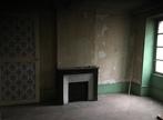 Vente Maison 9 pièces 200m² Issoire (63500) - Photo 6