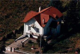 Vente Maison 7 pièces 175m² Auzon (43390) - photo