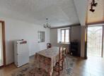 Vente Maison 10 pièces Marsac-en-Livradois (63940) - Photo 6