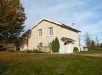 Vente Maison 5 pièces 60m² Saint-Jeures (43200) - Photo 1