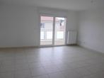 Location Appartement 4 pièces 83m² Saint-Just-Malmont (43240) - Photo 3