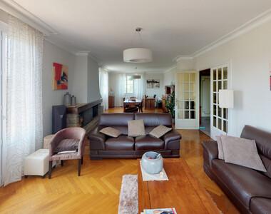 Vente Maison 7 pièces 190m² Coubon (43700) - photo