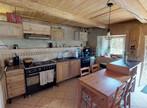 Vente Maison 10 pièces 173m² Saint-Victor-sur-Arlanc (43500) - Photo 3