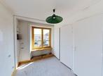 Vente Immeuble 19 pièces 481m² Saint-Didier-en-Velay (43140) - Photo 9