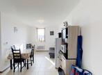 Location Appartement 2 pièces 36m² Grazac (43200) - Photo 4