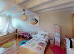 Vente Maison 3 pièces 83m² Espaly-Saint-Marcel (43000) - Photo 3
