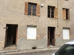 Vente Maison 11 pièces 225m² Usson-en-Forez (42550) - Photo 1