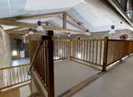 Vente Maison 1 pièce 240m² Annonay (07100) - Photo 8