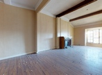 Vente Appartement 5 pièces 151m² Annonay (07100) - Photo 2