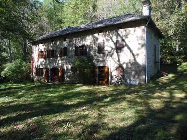 Vente Maison 7 pièces 210m² Tence (43190) - photo