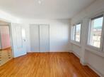 Vente Appartement 5 pièces 95m² Unieux (42240) - Photo 1