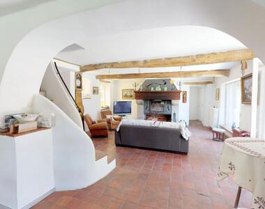 Vente Maison 5 pièces 140m² Saint-Galmier (42330) - photo