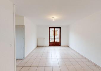 Vente Appartement 5 pièces 65m² Beauzac (43590) - photo