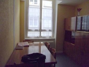Location Appartement 2 pièces 32m² Saint-Didier-en-Velay (43140) - photo