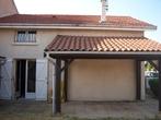 Location Maison 4 pièces 90m² Magneux-Haute-Rive (42600) - Photo 1