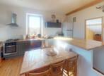 Vente Appartement 2 pièces 46m² Solignac-sur-Loire (43370) - Photo 7