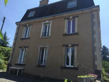 Location Appartement 2 pièces 54m² Paulhaguet (43230) - photo